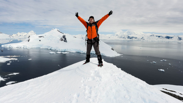 Antarktida 52
